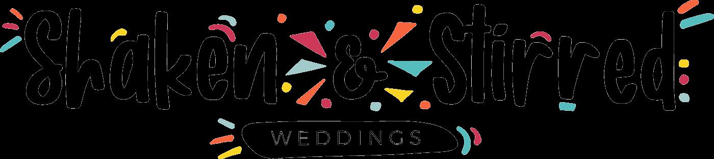 Shaken & Stirred Wedding Planners, Queenstown, New Zealand