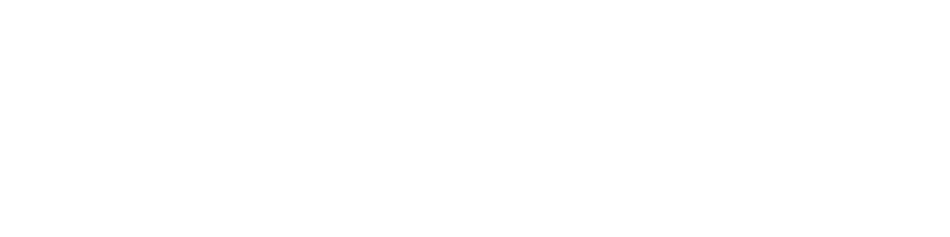 Shaken & Stirred Weddings