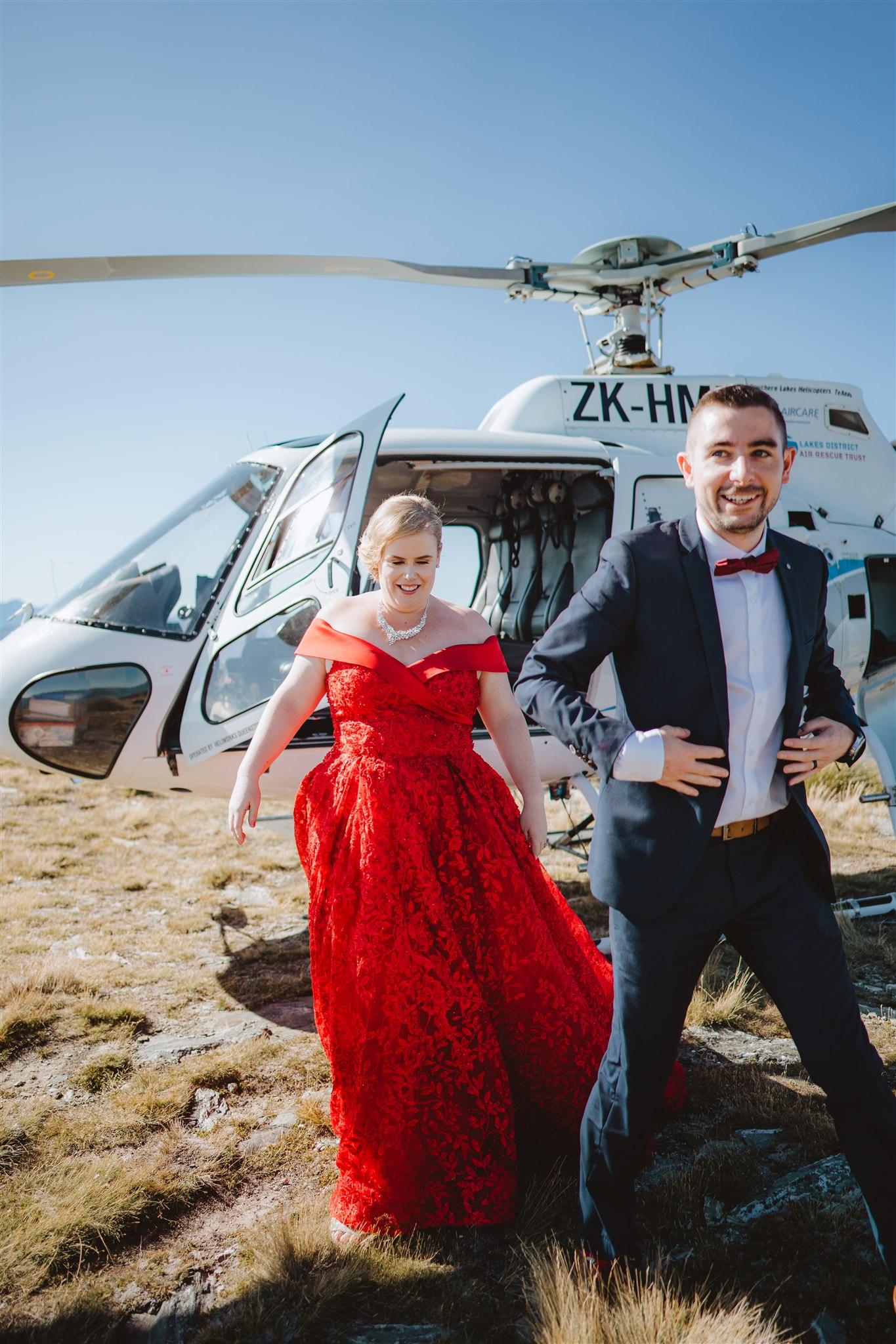 queenstown-heli-wedding-heli-elopement-remarkables-spur