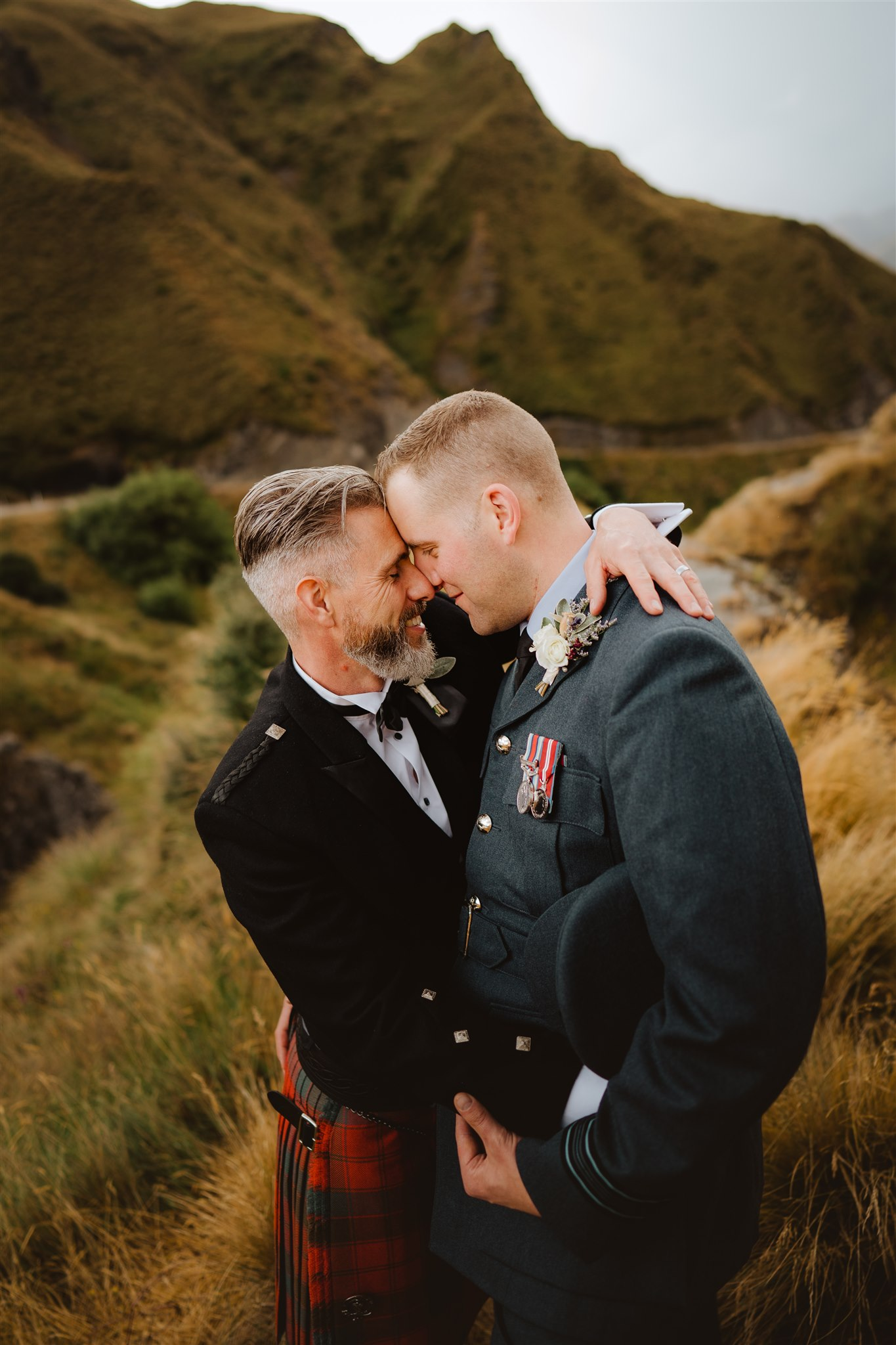 queenstown-wedding-packages-gay-wedding-skippers-canyon