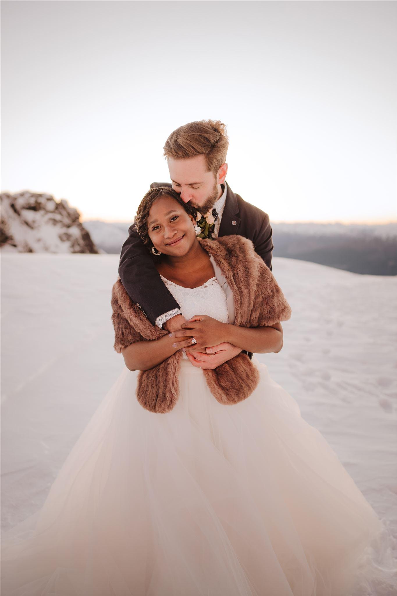 queenstown-wedding-packages-heli-wedding-winter-wedding-sunset-wedding